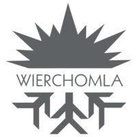 logo_hotel_wierchomla