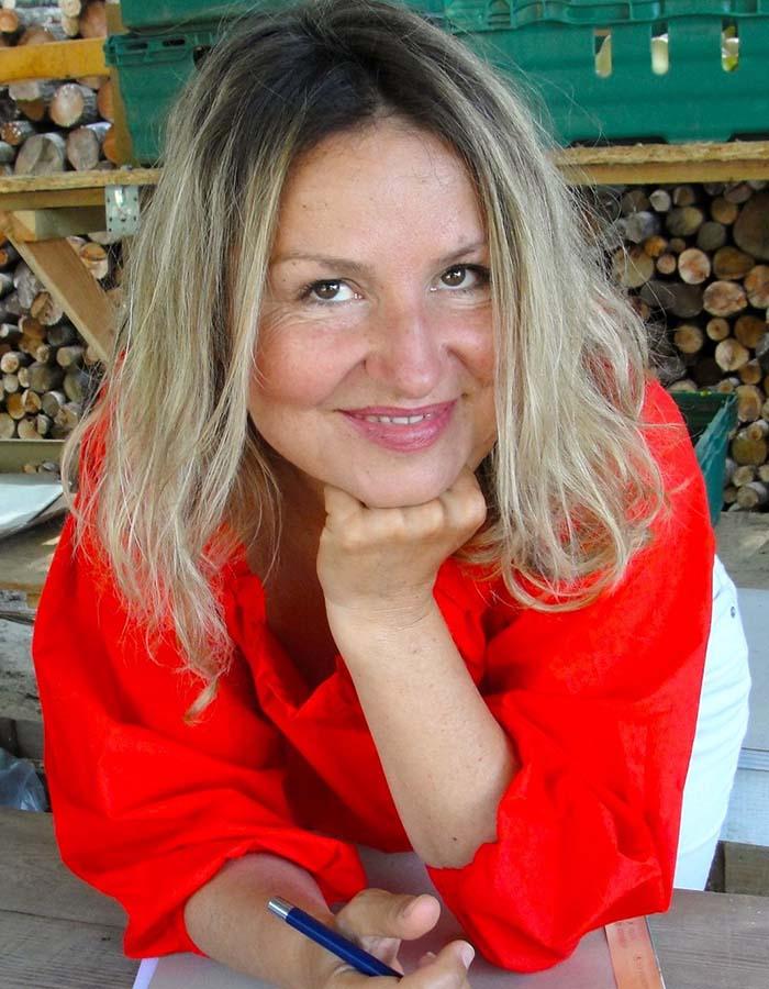 Marta Gładuń