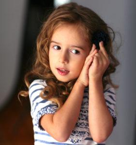 Dzieci liczą na to, iż rodzice dokonują właściwych wyborów w trosce o ich przyszłość, fot. Ewa Piotrowska