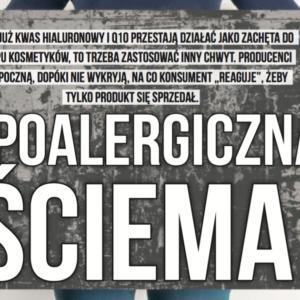 Hipoalergiczna-ściema-2015-zaneta-geltz