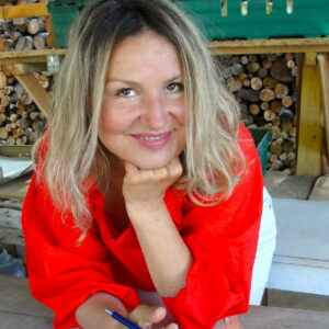 Marta-gladun-organic-life-tips-organic-person
