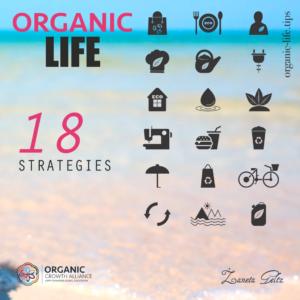 organic-life-18-strategies-zaneta-geltz
