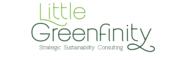little-greenfinity-logo-organic-life-partner