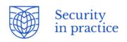 security-in-practice-danielewicz-krzysztof-organic-life-baner