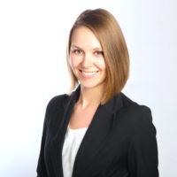 anna-zalewska-speaker-organic-life