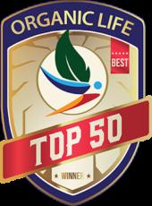 top50_logo