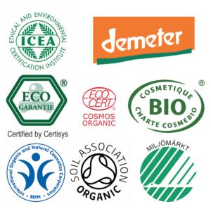 organic-life-certyfikaty-eco