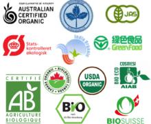 organic-life-certyfikaty-jakie-wybierac-krajowe