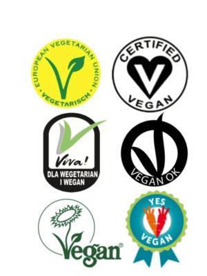 organic-life-certyfikaty-wegan
