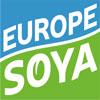 Europe-Soya_100x100