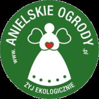 Anielskie Ogrody Kamila i Bogdan Kasperscy