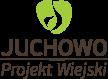 Juchowo - Projekt Wiejski