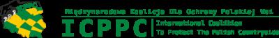 International Coalition to Protect the Polish Countryside