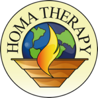 Homa Therapy