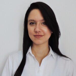 Karolina Gawlik