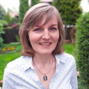 Małgorzata Jaszyk